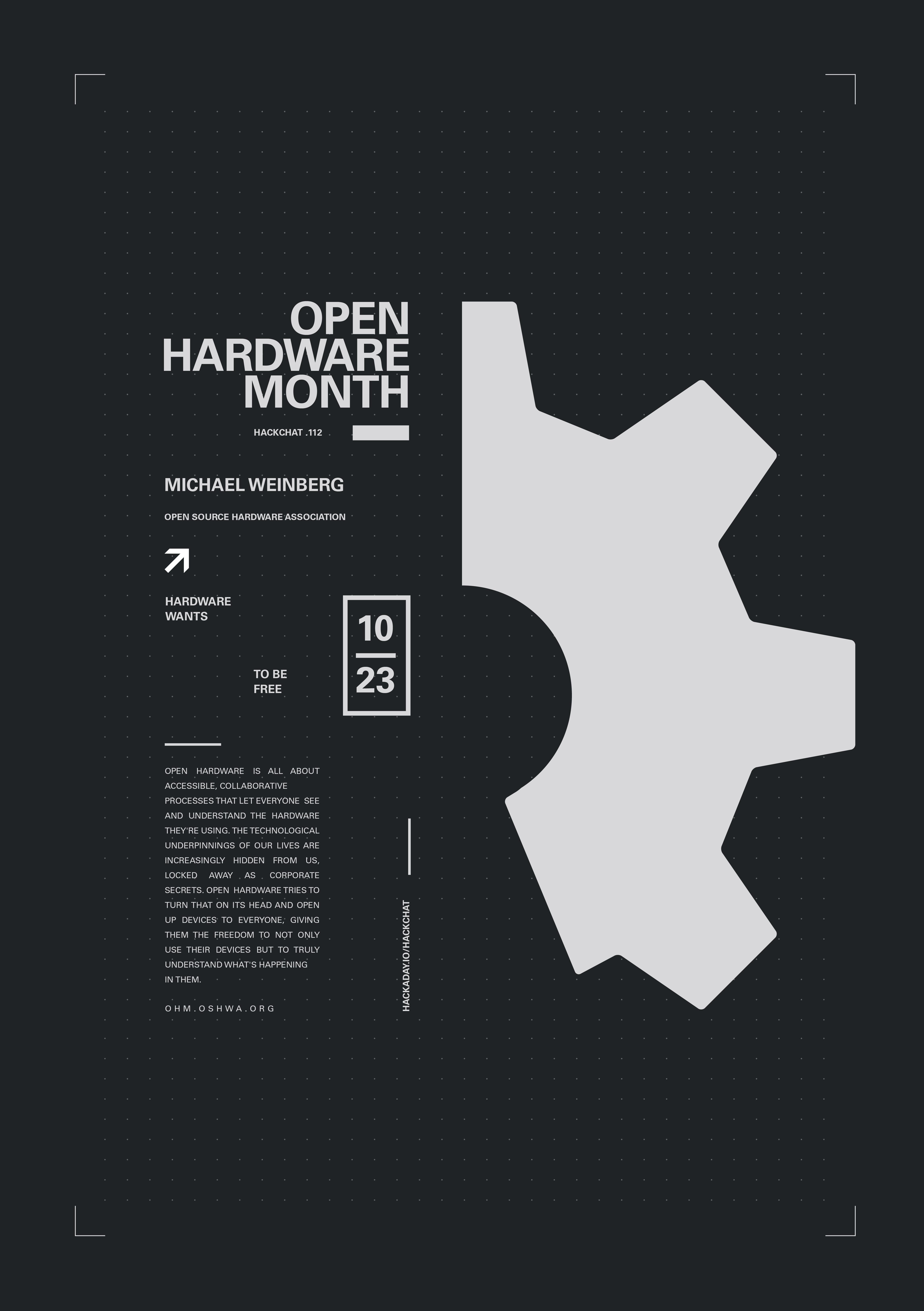 OpenHardwareMonthHackChat3-01.jpg