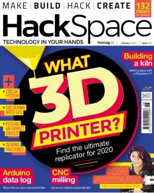 https://hackspace.raspberrypi.org/issues/26/