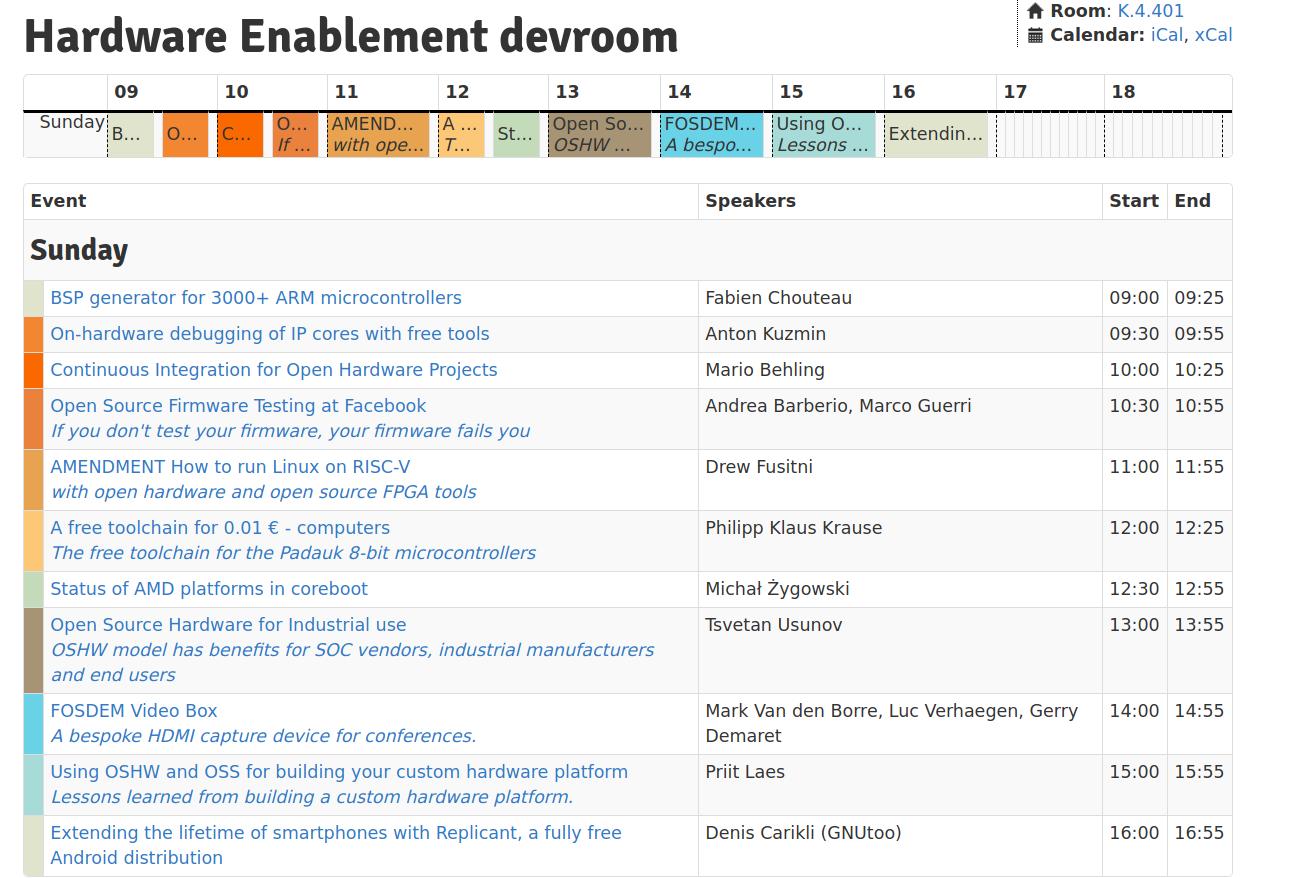 Screenshot from 2020-02-02 09-12-09