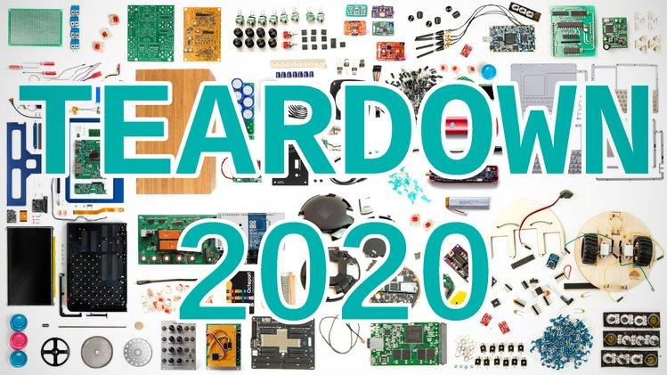 teardown-2020_png_project-tile