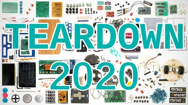 teardown-2020_png_project-tile