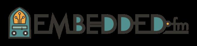 embeddedLogo-04
