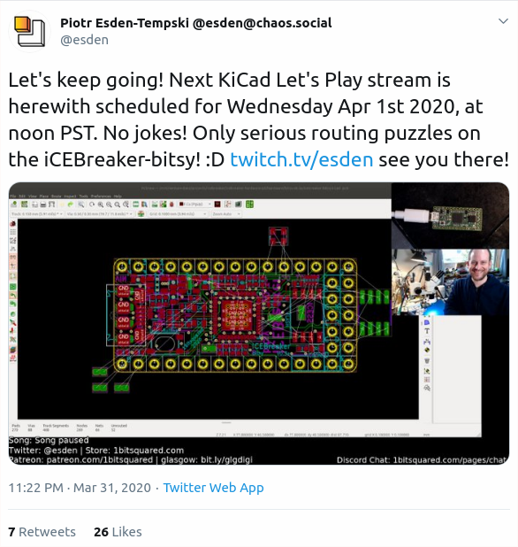 Screenshot from 2020-04-01 16-15-10