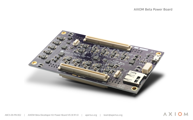 ABCS_00-PB-002-_ABDK_Power_Board_V0.30R1.0_Show_V2_1150