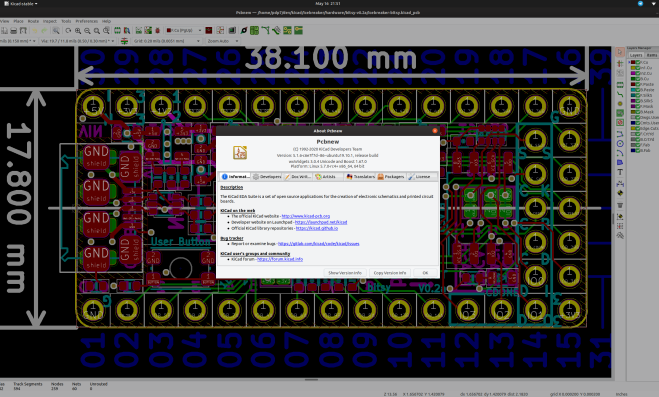 Screenshot from 2020-05-16 21-51-10
