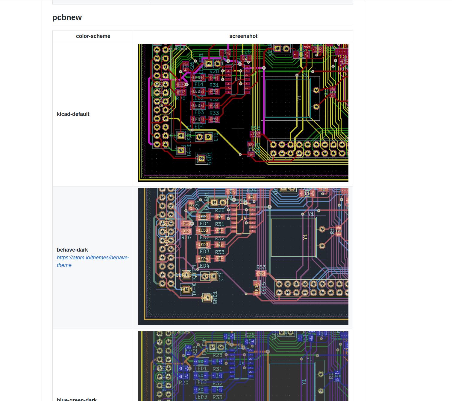 Screenshot from 2020-05-30 22-11-20