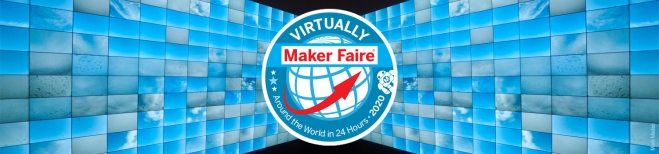 VMF_makerfaireDOTcomHero