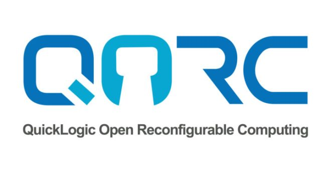 QORC-logo-small-720x401