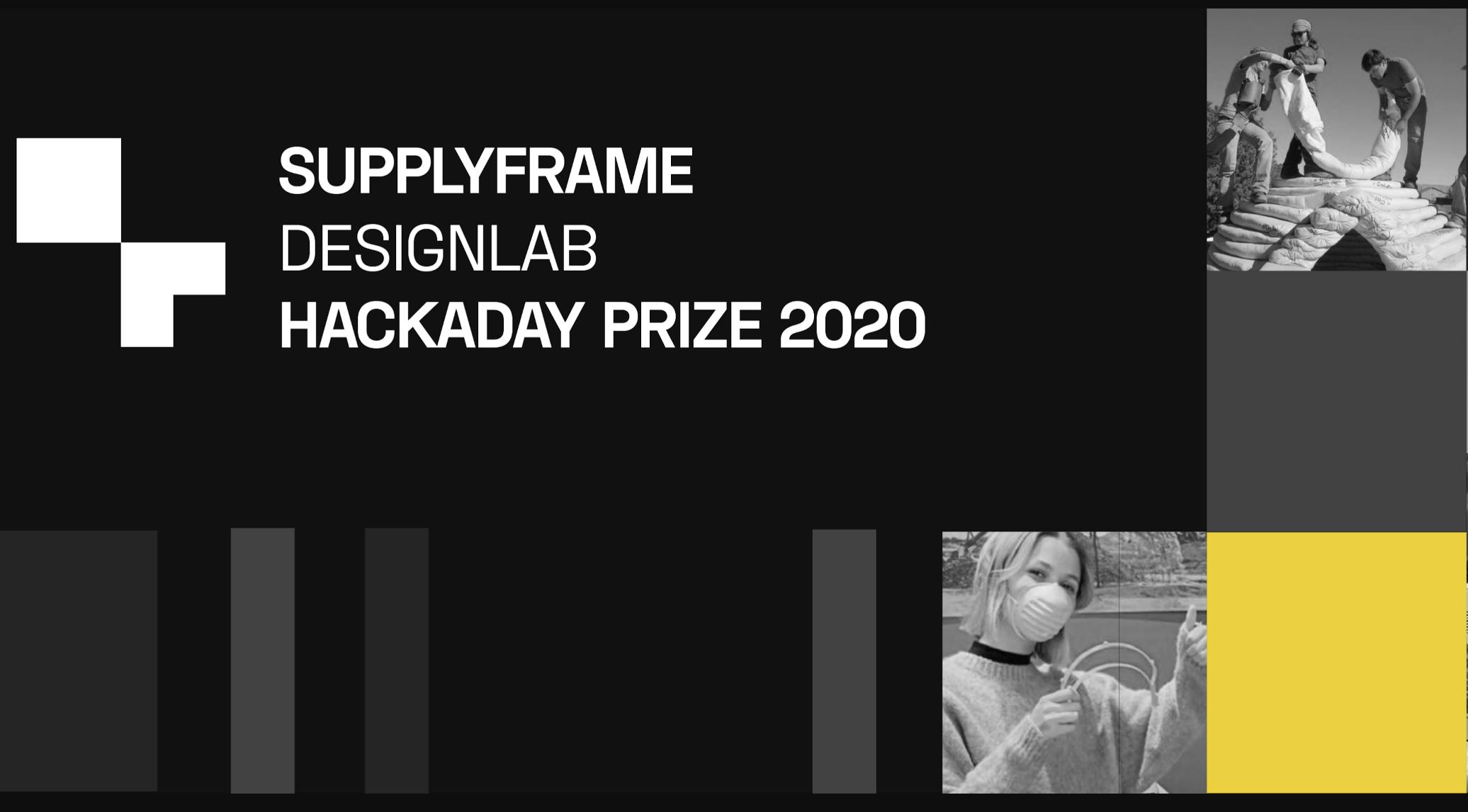 Screenshot from 2020-06-01 21-27-36