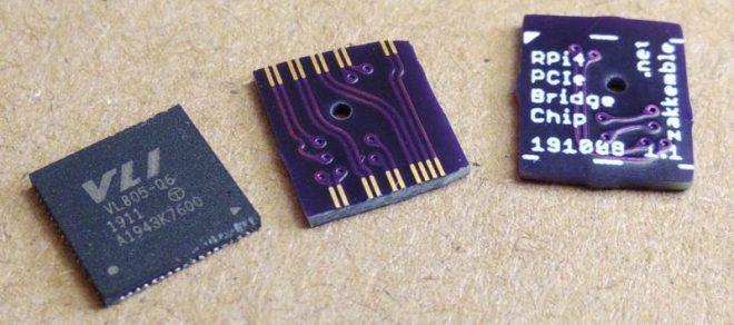 rpi4_bridge_chip-1024x454-1