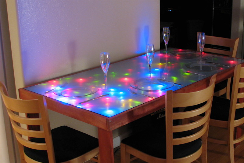 LED_dining_table